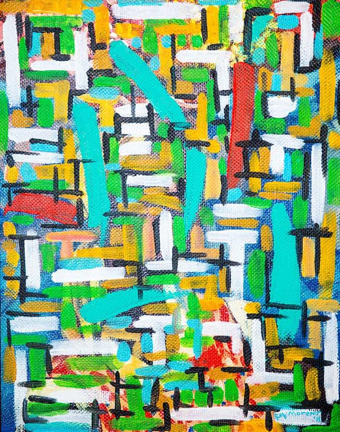 rafimoreno-art-17